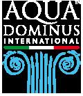 Aqua Dominus